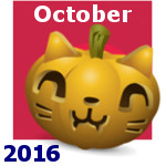 Click to open October newsletter
