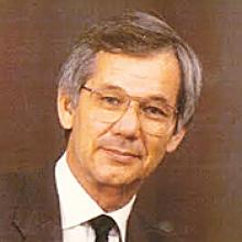 Photo of BILL REGEHR