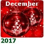 Link to December 2017 Newsletter