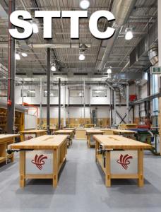 Photo of STTC