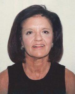 Photo of Barbara Bozyk